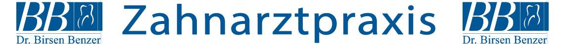 Zahnarzt Dr. Benzer in Hannover, Bothfeld